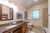 912 Turnberry Court - Photo 23