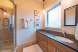 912 Turnberry Court - Photo 25