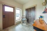 912 Turnberry Court - Photo 8