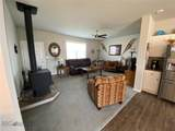 977 Seven Springs Road Road - Photo 30