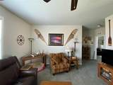 977 Seven Springs Road Road - Photo 31