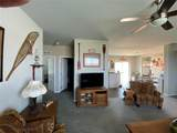 977 Seven Springs Road Road - Photo 32