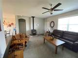 977 Seven Springs Road Road - Photo 33