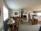977 Seven Springs Road Road - Photo 37