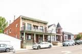 635 Park Street - Photo 2
