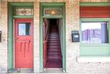 635 Park Street - Photo 23