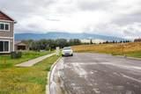 1102 Ridgeview Trail - Photo 12