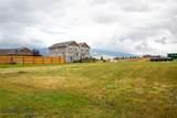 1102 Ridgeview Trail - Photo 9