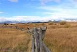 946 Angus Dr - Photo 3
