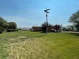 1006 Mt Highway 55 Highway - Photo 37