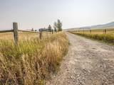 18100 Yankee Creek Road - Photo 10
