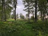 500 Thompson Field - Photo 3