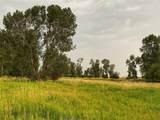 500 Thompson Field - Photo 6