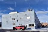 235 Idaho Street - Photo 4