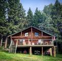 6950 Lost Horse Creek Drive - Photo 1