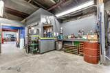 115 Commercial Drive - Photo 14