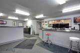 115 Commercial Drive - Photo 6