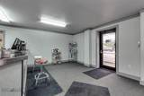 115 Commercial Drive - Photo 8