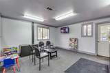 115 Commercial Drive - Photo 9