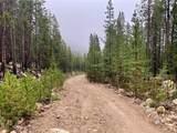 57A Clear Creek Trl - Photo 1