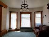 235 S Idaho St - Photo 9