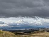 TBD Lynx Path - Photo 1