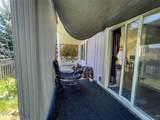 513 Garden Drive - Photo 27