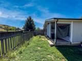 513 Garden Drive - Photo 38