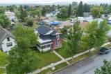 133 Pine Street - Photo 1
