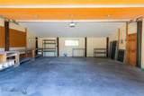5931 Monforton School Road - Photo 9