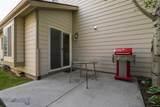 4040 Ravalli Street - Photo 22