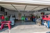 4040 Ravalli Street - Photo 23