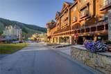 48 Big Sky Resort Road - Photo 36