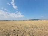 TBD Montana Way - Photo 10