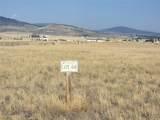 TBD Montana Way - Photo 11