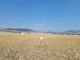 TBD Montana Way - Photo 13
