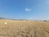 TBD Montana Way - Photo 14