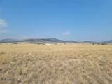 TBD Montana Way - Photo 15