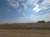 TBD Montana Way - Photo 18