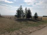 TBD Montana Way - Photo 3