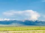 TBD Montana Way - Photo 4