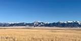 TBD Montana Way - Photo 7