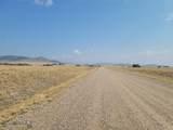 TBD Montana Way - Photo 8