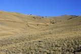 NHN Freedom Trail - Photo 10