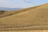 NHN Freedom Trail - Photo 3