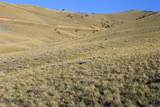 NHN Freedom Trail - Photo 9