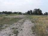 Lot 1B T Bird  Ln - Photo 7
