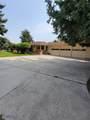 606 Arizona St. - Photo 1