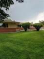 606 Arizona St. - Photo 2