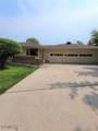 606 Arizona St. - Photo 3